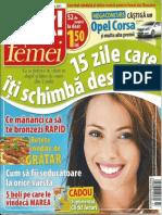 Click Pentru Femei Nr. 27 (141)