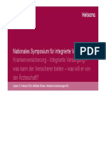 Symposium-2014_Praesentation-WolframStrüwe