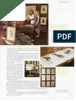 Arader Gallery - CHL - 2007