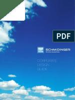 SCH CorporateDesignGuide