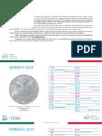 Calendario Emissioni Titoli Di Stato 2014