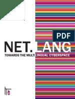 A Multilingual Internet