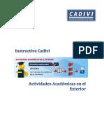 Nuevo+Instructivo+Cadivi+ +17!07!2013