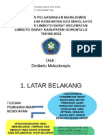 Proposal Dedi 2014