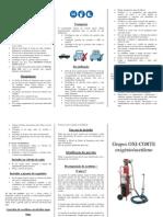 Folheto - oxi-corte.pdf