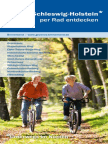 SH per Rad entdecken.pdf