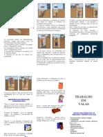 Folheto - Trabalho em Valas.pdf