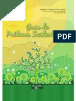 Guia Praticas Sustentaveis.pdf