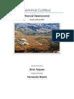 Terminal Curitiba - Manual Operacional.pdf
