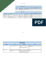 Modelo plano de ação BSC.xls