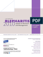 Blepharitis-Update-on-Research-and-Management.pdf