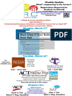 140317-21 CCR Center Weekly Update.pdf