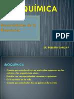 Tema-1-Introduccion a La Bioquimica