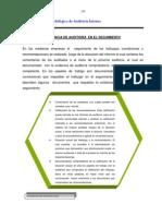 Plan de Investigacion CAPITULO IV.4