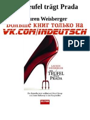 Transparent Sandalen Sommer Schick Schuhe Runde Zehe Romanischen Schuhe Loafers