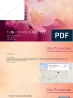 tugas4_CI_Efrisha_120253441245_Teangin.pptx