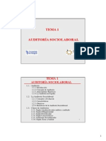 Tema 1 La Auditoria_add2
