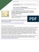 african jurnal aids.pdf