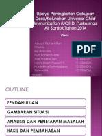 Presentasi Lap. PBL