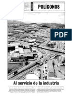 G011018pwww.lavozdegalicia.es VentaPDF Pdfs Hemer General 2001 200110 Especial G011018p.pdf Fecha=2001 10