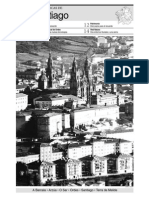 G011129www.lavozdegalicia.es VentaPDF Pdfs Hemer General 2001 200111 Especial G011129.PDF Fecha=2001 11