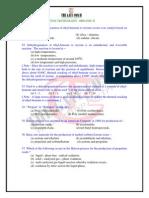 F3744192Process Technology O II