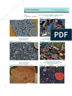 Atlas de Petro (Les Textures)