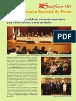 Sindifisco Informa 29
