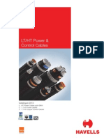 635091384224950000-Power & Control Cable Catalogue