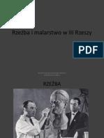 wykład 3 i 4 Rzeźba i malarstwo w III Rzeszy.pdf