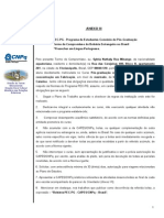 Manual Pec Pg