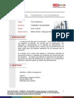 CO-MEC10_ TUBERÍAS Y ACCESORIOS_R1