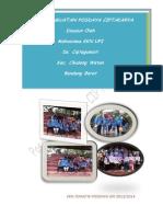 Profil Posdaya