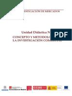 IDM-FCUPM-MAFOREM-01.pdf