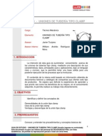 CO-MEC12_ UNIONES DE TUBERÍA TIPO CLAMP_R0.pdf