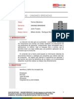 CO-MEC13_ UNIONES BRIDADAS_R01.pdf