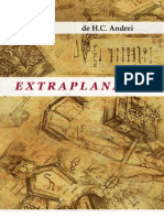 Extraplanarii