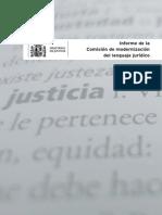 RECOMENDACIONES_DE_LA_COMISIÓN_DE_MODERNIZACIÓN_DEL_LENGUAJE_JURÍDICO