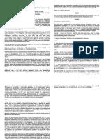 Pmap vs Fpa