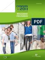 Censos2011_ResultadosProvisorios