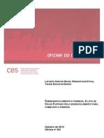 7130 Oficina Do CES 391