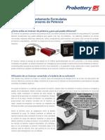 probattery_inversores_faq