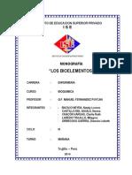 monografia bioelementos1