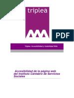 RevisionWebAccesibilidad.pdf