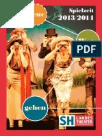 Jahresheft_2013-14