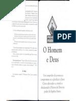1 capítulo - homens de palavra - IBB.pdf