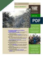 Jamestiwn Newsletter, March 15.pdf