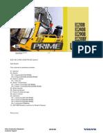 Ec210b-Ec290b Prime Step1 (Public)_en
