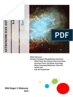 Astronomi Dan Astrofisika Rev.3