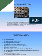 Diapositivas Jose